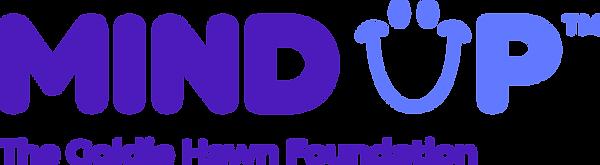 MindUP logo.png