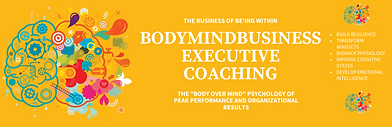 bodymindbusiness executive coaching.png