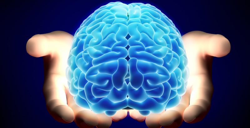 Brain Breaks To Build Resilience