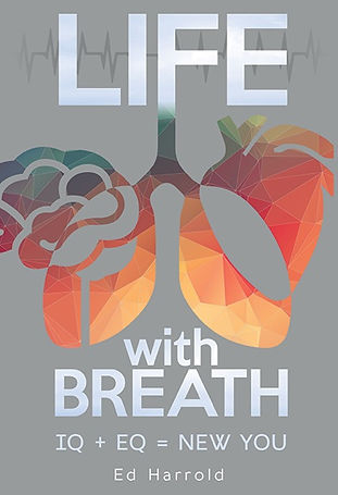 Life With Breath Cover (Final).jpeg