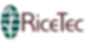 logo-ricetec.png
