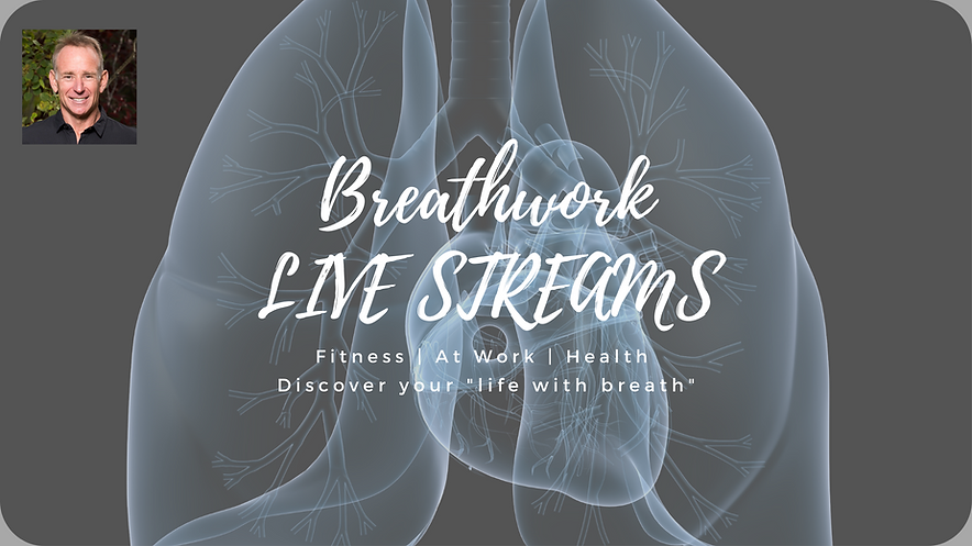 Breathwork LIVE STREAMS.png