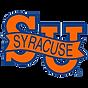 syracuse_orange_1992-2003-a.png