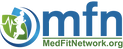 MFN-Logo-2018.png