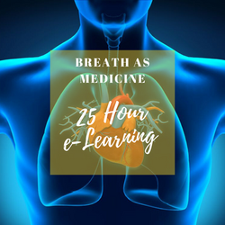 25 Hr BAM E-learning Graphic