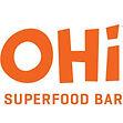 Ohi Logo.jpg