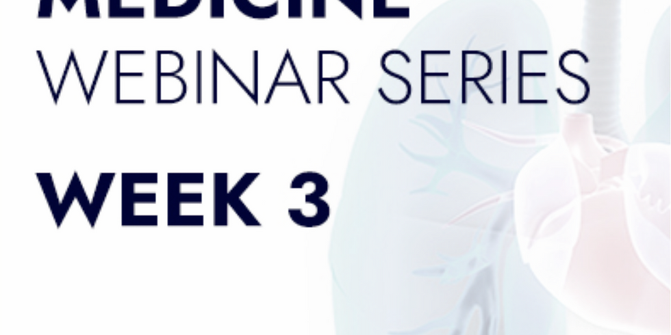 Exercise Neuroplasticity: Breath AS Medicine For Behavior Change @ MedFit Classroom