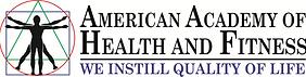 AAHF Logo.png