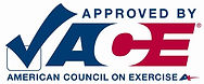 ACE+Fitness+Logo+Approved+Education+Prov