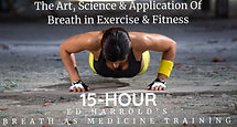 15-Hr%20Training%20Graphic-2_edited.jpg