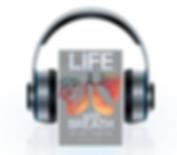 LWB Audio.png