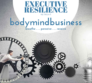 bodymindbusiness graphic.png