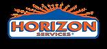 Horizon Services.png