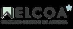 WELCOA-Logo_full-logo-RGB.png