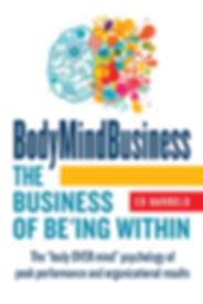 BodyMindBusiness-CoverComp_6_72 dpi_RGB_