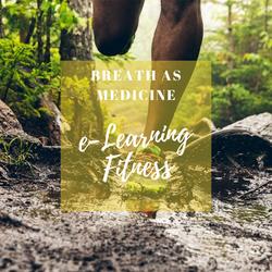 15-Hr BAM e-Learning Fitness