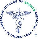 ACSM Logo.jpg