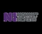 Novant-Health-logo-wordmark.png