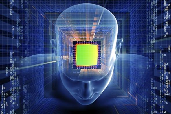 The Future Brain With Breath
