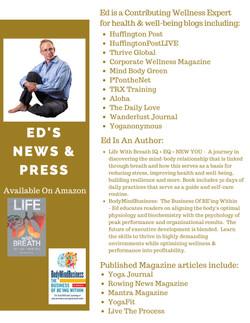 Ed's Media Kit-4