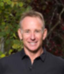 Ed Harrold
