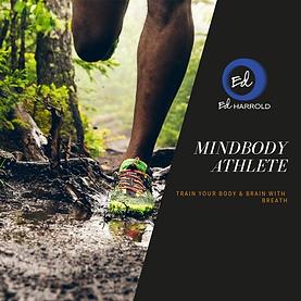 mindbodyathlete retreat.png