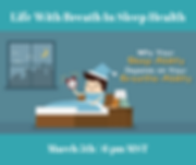 LWB Sleep Health Webinar-2.png
