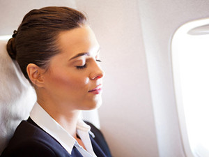 Tips For Tranquil Travel