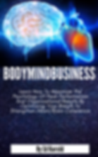 BodyMINDbusiness-2.png