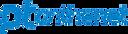 ptn-logo (current).png