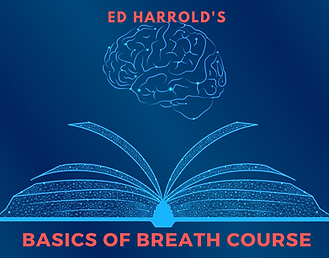 ed harrold's Basics of Breath copy.png