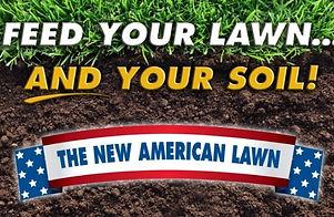 jonathan-green-lawn-care-988-jonathan-green-lawn-new-american-1024-x-666_edited_edited_edited.jpg