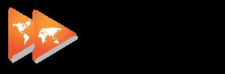studentworld-edupass-logo.png