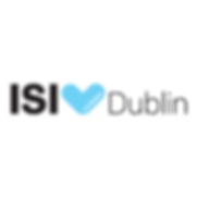 studentworld-isi-dublin-logo.png