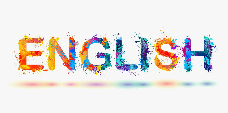 studentworld-inicio-ingles..jpg