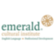 studentworld-emerald-logo.png