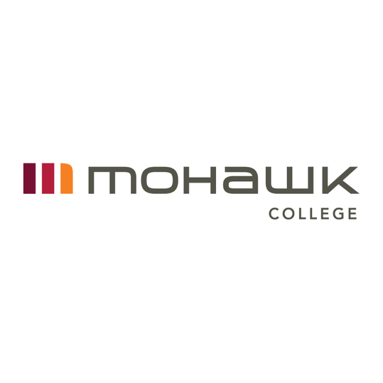 Mohawak College