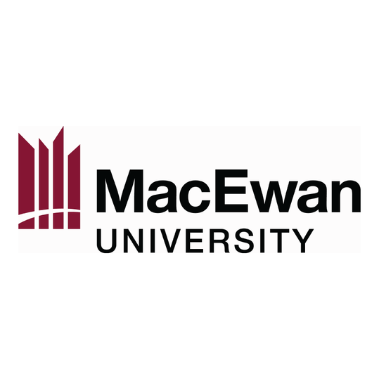 MacEwan