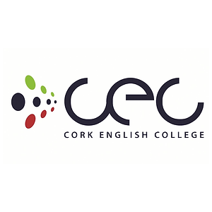 studentworld-cork-english-college.png