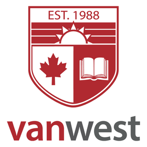 Van West College