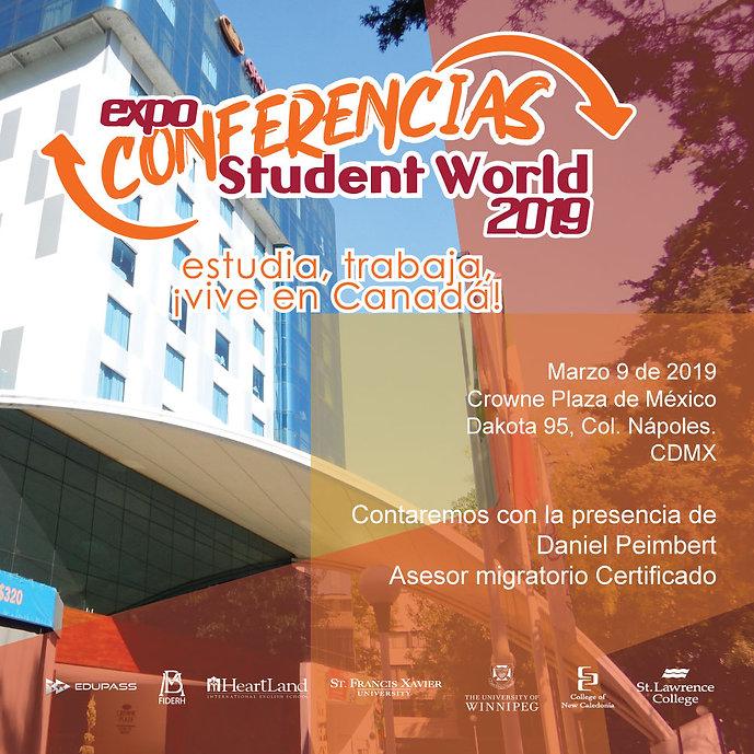 studentworld-eventos.jpg