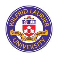 Wilfrid Laurier