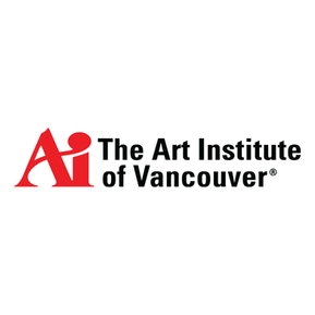 studentworld-the-art-institute-of-vancou