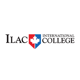 studentworld-ilac-international-college-