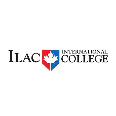 studentworld-ilac-international-college-