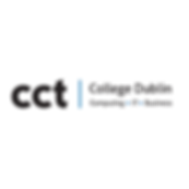 studentworld-cct-college-dublin.png