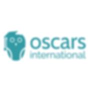 studentworld-oscars-international-logo.p