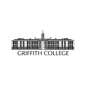 studentworld-griffith-college.png