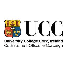 studentworld-university-college-cork-log
