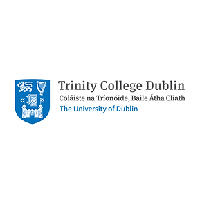 studentworld-trinity-college-dublin.png
